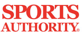Sports Authority Opening A Hilo Store